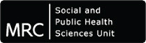 MRC Social and Public Health Sciences Unit